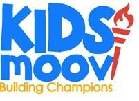 KIDSMoov - Nhà vô địch nhí