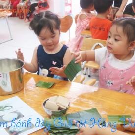ICK Lop Singapore 19