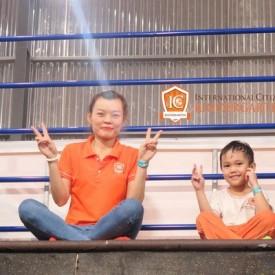 ICK Be di Jump Arena  5 resize
