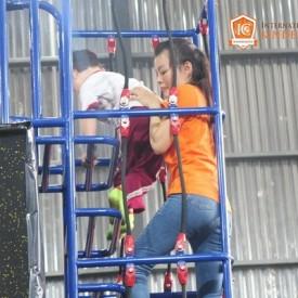 ICK Be di Jump Arena  8 resize