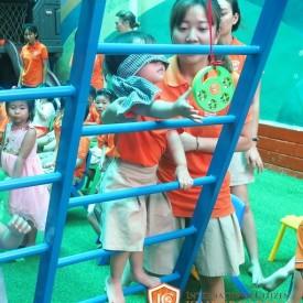 ICK Gio to hung vuong 10 resize