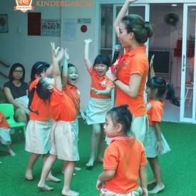 ICK Gio to hung vuong 8 resize