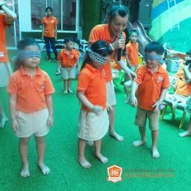 ICK Gio to hung vuong 9 resize