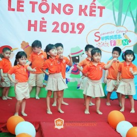 ICK Le tong ket he 2019 3 resize