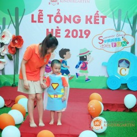ICK Le tong ket he 2019 4 resize