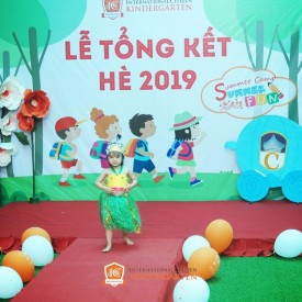 ICK Le tong ket he 2019 5 resize