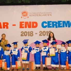 ICK Year end ceremomy 2018 2019  10 resize