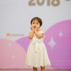 ICK Year end ceremomy 2018 2019  3 resize