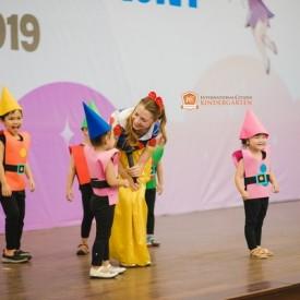 ICK Year end ceremomy 2018 2019  6 resize