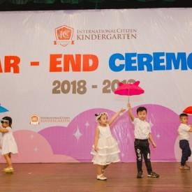 ICK Year end ceremomy 2018 2019  7 resize