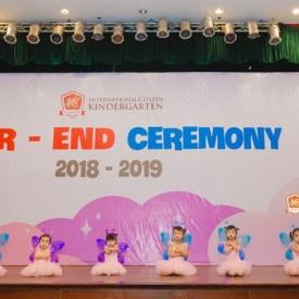 ICK Year end ceremomy 2018 2019  8 resize