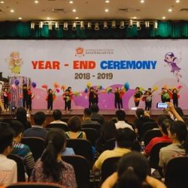 ICK Year end ceremomy 2018 2019  9 resize
