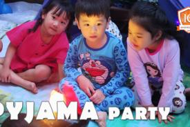 pyjama.png