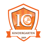 International Citizen Kindergarten